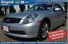 automobile air conditioning service 2006 infiniti g35 electronic throttle control 2006 infiniti g35 for sale carsforsale com