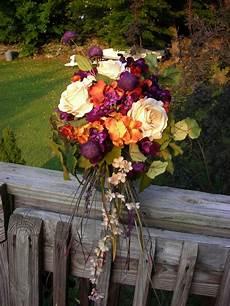 brides bouquet for an october wedding wedding ideas pinterest