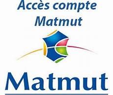 Www Matmut Fr Mon Compte Matmut Assurance En Ligne Espace