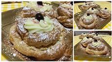 crema pasticcera densa per zeppole bimby zeppole con crema bimby compatta e deliziosa ricetta infallibile youtube