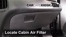 hayes car manuals 2011 chevrolet volt interior lighting how to add coolant chevrolet volt 2011 2015 2013 chevrolet volt 1 4l 4 cyl