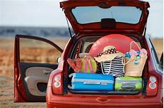 Ultimate Vacation Checklist For Families Trekaroo