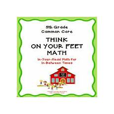 5th grade fluency worksheets teaching resources tpt