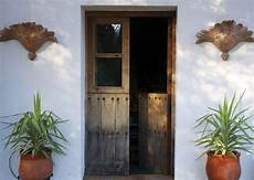 17 best images about ideas for spanish finca on pinterest gardens terrace and slate paving