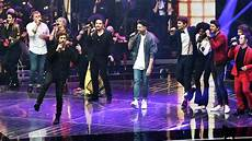 max giesinger voice of germany finale the voice of germany 2016 diese kandidaten stehen im finale
