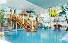 Rhön Park Hotel - rh 246 n park aktiv resort schwimmbad picture of rhoen