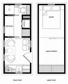 12x24 tiny house plans 11 tiny house plans 12x24 12 x 20 cabin floor 1224 19