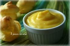 crema pasticcera lucida crema pasticcera al vin santo ricetta pasticceria ricette e idee alimentari