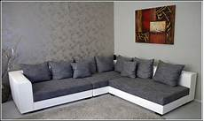 Big Sofa Berlin Sofas House Und Dekor Galerie