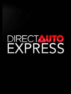 Regardez Direct Auto Express Avec Molotov