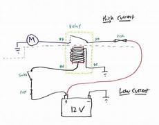 understanding relays troubleshooting electrical