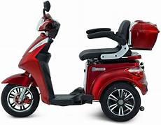 econelo e scooter 1000 w 25 km h kaufen otto