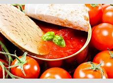 tomato soup from diced tomatoes