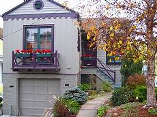 benjamin squirrel tail 1476 walls and garage door exterior paint house styles