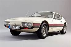 1972 1976 volkswagen sp2 the vw sp2 was a sports car developed by volkswagen brasil