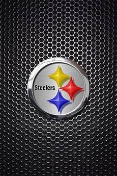 steelers wallpaper for iphone steelers phone wallpaper free samsung galaxy s5 manual