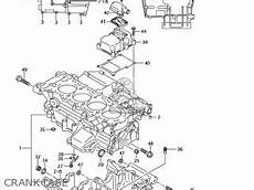2006 gsxr 600 wiring diagram suzuki gsxr600 2006 k6 usa e03 parts lists and schematics