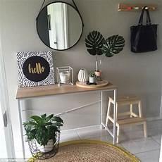 Decorating Ideas Instagram by Millie Goggins Instagram Shows Kmart Bedroom That Looks