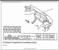 2005 pontiac sunfire fuse diagram power window fuse location electrical problem 4 cyl two wheel