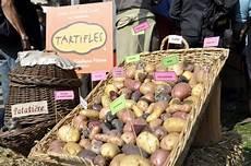 consolato peru torino festa della patata di montagna 2018 a giaveno eventi a