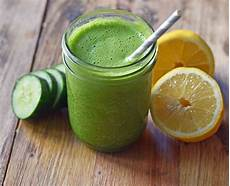 youthful glow green smoothie modern honey