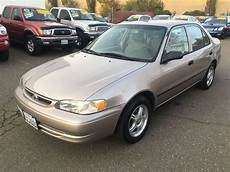 1998 Toyota Corolla Review Price Mycarboard