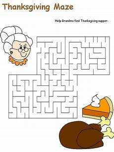 thanksgiving worksheets 18483 3 thanksgiving mazes thanksgiving worksheets for kindergarten fall thanksgiving