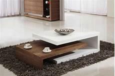 couchtische modern design couchtische modern holz weiss teppich hochflor