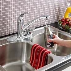 water faucets kitchen filter kitchen faucet with soap dish american standard