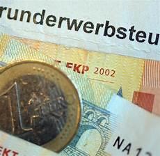 Vermieter Und Steuerzahlerbund Grunderwerbsteuer Senken