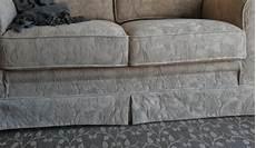 tessuti divani on line belleri divani