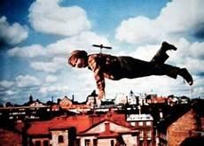 auf dem dach karlsson auf dem dach trailer kritik bilder und infos