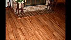 tile that looks like wood tile that looks like wood
