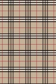 burberry pattern sch 246 nes papier in 2019 papier