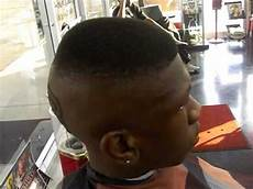 bos man louisiana s 1 barber pt 54 youtube