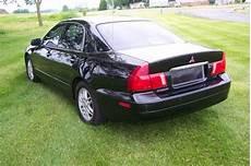 where to buy car manuals 2000 mitsubishi diamante parking system find used 2000 mitsubishi diamante ls sedan 4 door 3 5l high miles low price no reserve in