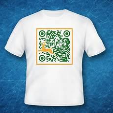 deere malvorlagen qr code custom qr codes qr code custom shirt designs