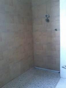 docce senza piatto foto rifacimento doccia senza piatto di decorgessi di