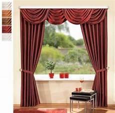 gardinen deko deko gardinen set muschelbogen 8 teilig in erlangen