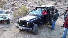 jeep wrangler schwachstellen hat irgendjemand einen 220 berrollk 228 fig roll cage verbaut