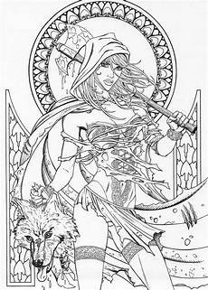 tale coloring pages printable 14917 grimm tales coloring page coloring pages coloring coloring book