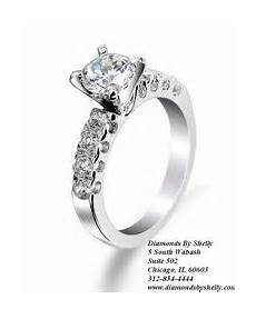men s wedding rings chicago il 312 854 4444 from engagement rings chicago in chicago il 60603