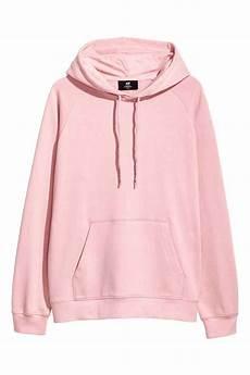 pull pale homme sweat 224 capuche en 2019 clothes i want sweat capuche