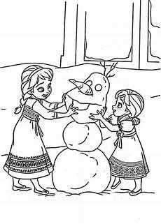 Ausmalbilder Und Elsa Zum Ausdrucken Ausmalbilder Eisk 246 Nigin Elsa Und Kostenlos Ausmalbilder