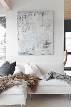 shades of blue stylizimo blog wohnzimmer modern design f 252 r zuhause und style at home