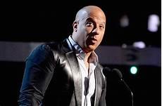 Vin Diesel Sings See You Again At The S Choice