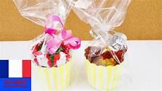 idee deco bonbon pour anniversaire cadeaux bonbons f 234 te d anniversaire ecole jardin d