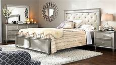 queen size bedroom furniture sets designs india pakistan double bed designs youtube