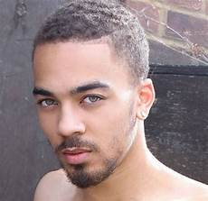 70 gorgeous hairstyles for black men new styling ideas