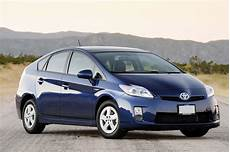 aide etat achat voiture aide de l etat pour voiture hybride voitures